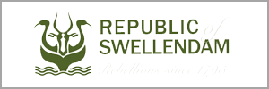 Republic of Swellendam